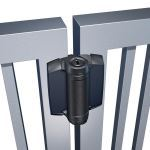 D&D Technologies USA, Inc. - TruClose® Heavy Duty Gate Hinge for Metal Gates