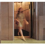 Schindler Elevator Corporation - Elevator and Escalator Modernization - Overview