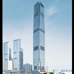 Schindler Elevator Corporation - Schindler 7000 High-Rise Elevator