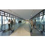 Schindler Elevator Corporation - Schindler 9500 Horizontal Moving Walk