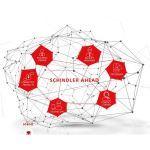 Schindler Elevator Corporation - Schindler Ahead