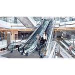 Schindler Elevator Corporation - Escalator Components Upgrade