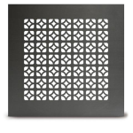 Architectural Grille - 211 Egyptian Perforated Grille
