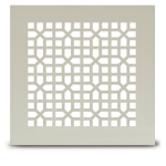 Architectural Grille - 229 Orient Perforated Grille