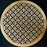 Architectural Grille - Drain Covers