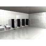 Hadrian Manufacturing Inc. - Urinal Screens