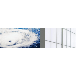Major Industries, Inc. - Hurricane Protection Systems