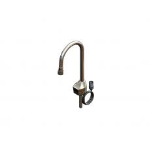T&S Brass and Bronze Works, Inc. - Sensor Faucets: Sensor Faucets - ChekPoint: EC-3100-120X