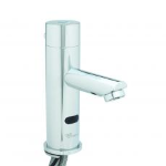 T&S Brass and Bronze Works, Inc. - Sensor Faucets: Sensor Faucets - ChekPoint: EC-3106-VF05