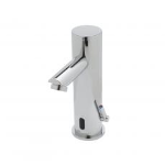 T&S Brass and Bronze Works, Inc. - Sensor Faucets: Sensor Faucets - ChekPoint: EC-3122-VF05