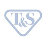 T&S Brass and Bronze Works, Inc. - Washdown Solutions: Hose Reel Systems: B-1439-CR-SSB