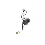 T&S Brass and Bronze Works, Inc. - Washdown Solutions: Hose Reel Systems: B-1459