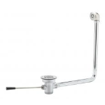 T&S Brass and Bronze Works, Inc. - Waste Valves: B-3962-01