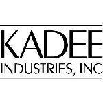 KADEE Industries Inc.