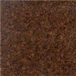 Expanko Resilient Flooring - Heirloom Cork Flooring - Dark