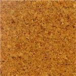 Expanko Resilient Flooring - Heirloom Cork Flooring - Light