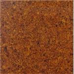 Expanko Resilient Flooring - Heirloom Cork Flooring - Medium