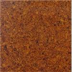Expanko Resilient Flooring - Heirloom Cork Flooring - Medium