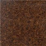 Expanko Resilient Flooring - Prestige Cork Flooring - Dark