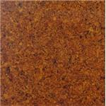 Expanko Resilient Flooring - Prestige Cork Flooring - Medium