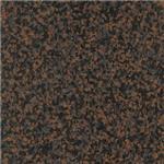 Expanko Resilient Flooring - Reztec Rubber Flooring - Autumn