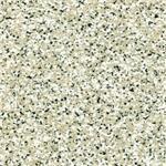 Expanko Resilient Flooring - Reztec Rubber Flooring - Glacier