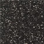 Expanko Resilient Flooring - Reztec Rubber Flooring - Graphite