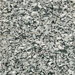 Expanko Resilient Flooring - Reztec Rubber Flooring - Icicles