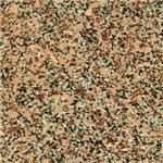 Expanko Resilient Flooring - Reztec Rubber Flooring - Macadamia
