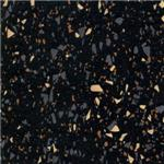 Expanko Resilient Flooring - Reztec Rubber Flooring - Odyssey