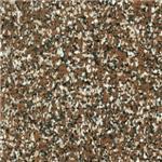 Expanko Resilient Flooring - Reztec Rubber Flooring - Prairie