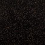 Expanko Resilient Flooring - XCR4 Cork/Rubber Flooring - Black