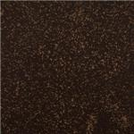 Expanko Resilient Flooring - XCR4 Cork/Rubber Flooring - Taupe