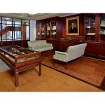 Expanko Resilient Flooring - Prestige Cork Flooring