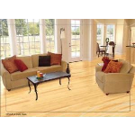 Maple Flooring Manufacturers Association, Inc. - Residential Floor Care