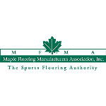 Maple Flooring Manufacturers Association, Inc. - Specifying a Floor