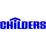 Childers Carports & Structures, Inc.