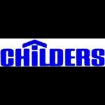 Childers Carports & Structures, Inc.