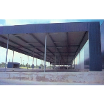 Childers Carports & Structures, Inc. - Special Structures