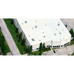 Sika Corporation - Roofing - Hybrid Roofing System