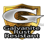 List Industries Inc. - Galvanite Lockers