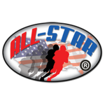 List Industries Inc. - All Star Sport Lockers