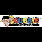 List Industries Inc. - Child Safe Cubbies