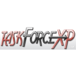 List Industries Inc. - Task Force XP™ Emergency Response All-Welded Performance Lockers