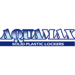 List Industries Inc. - Aquamax Plastic Lockers