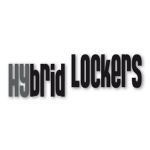 List Industries Inc. - Hybrid Lockers