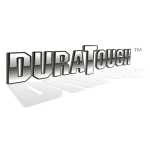 List Industries Inc. - Duratough All-Welded Cabinets
