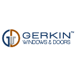 Gerkin Windows & Doors