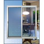 Gerkin Windows & Doors - 5400 Patio Door