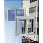 Gerkin Windows & Doors - 58F FIXED